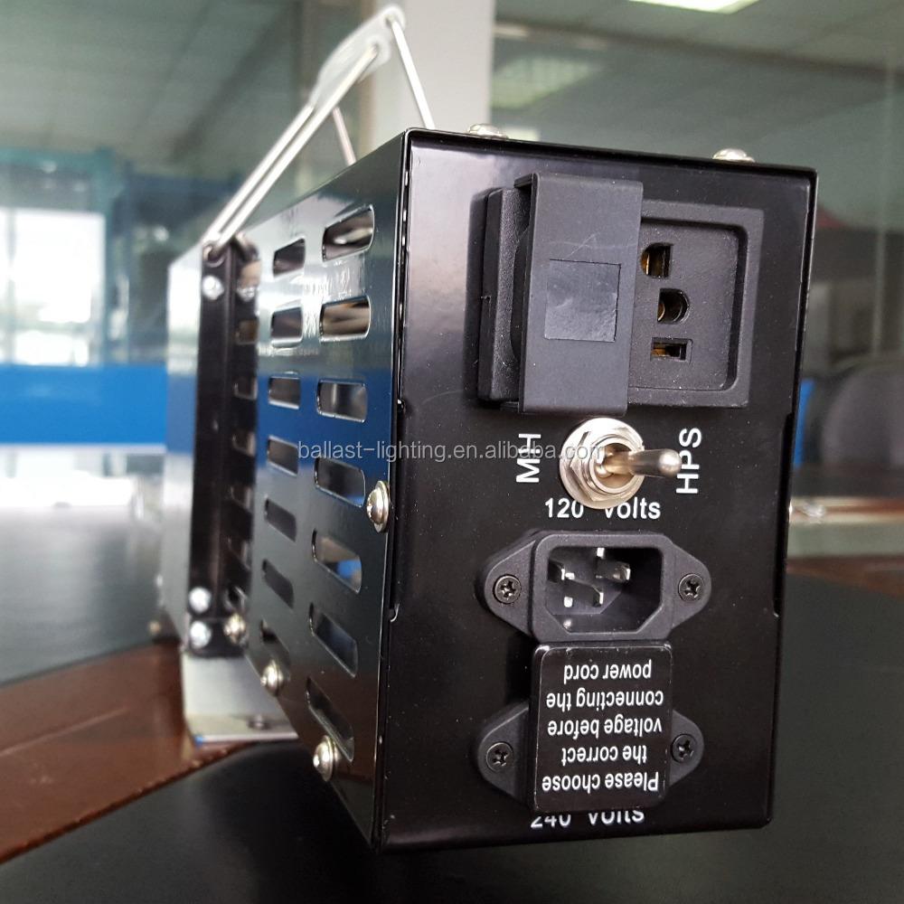 Finden Sie Hohe Qualität Beleuchtungskasten Vorschaltgerät ...