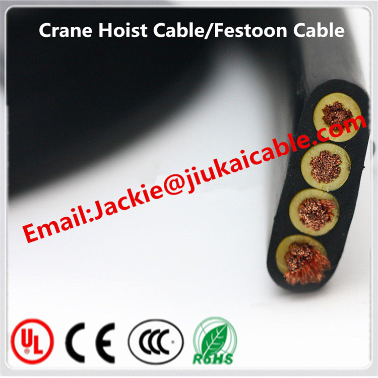 Festoon Cable System, Festoon Cable System Suppliers and ...