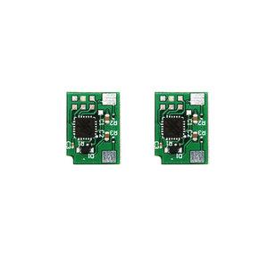 Hp Toner Cartridge Chip Resetter, Hp Toner Cartridge Chip