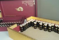 Beauty hair salon professional natural hair growth nourishing liquid spray best oil for fast hair growth