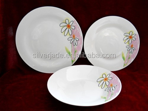 Corelle Dinnerware Sets Wholesale, Corelle Dinnerware Sets Wholesale ...