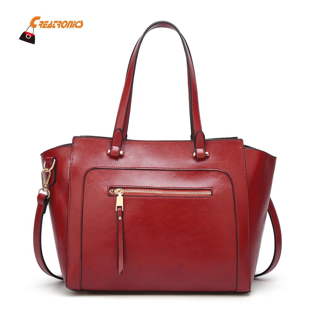 6a4560af2d9c Передний карман дизайн Ведро Форма известный бренд оптовая продажа,  недорогие сумки из Китая