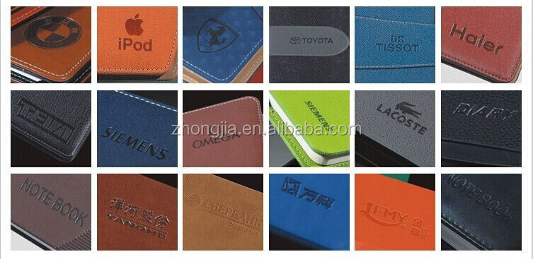 Best Selling Usa Notebook Manufacturers