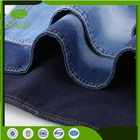 New design home furnishing textile fabric with great price