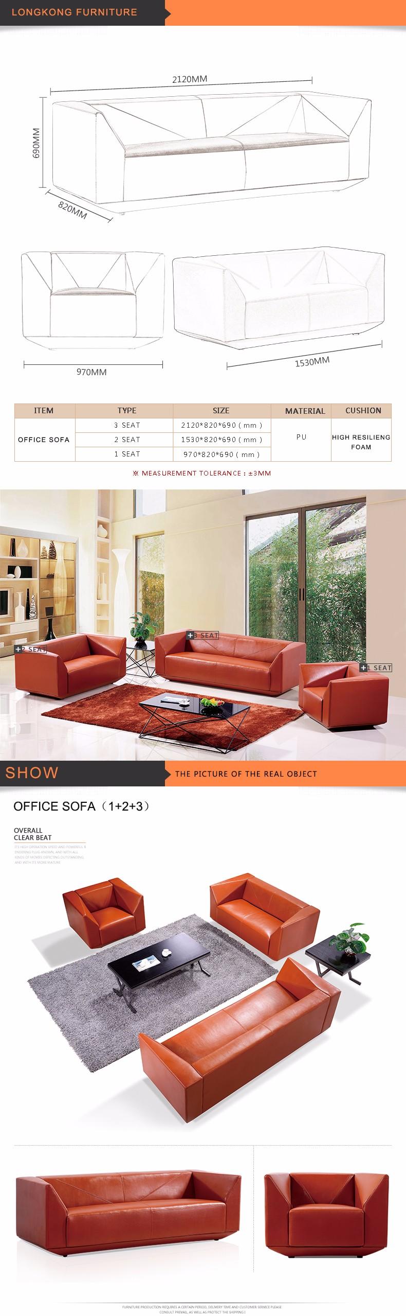 China Names Furniture Foshan Modern Design Turkish