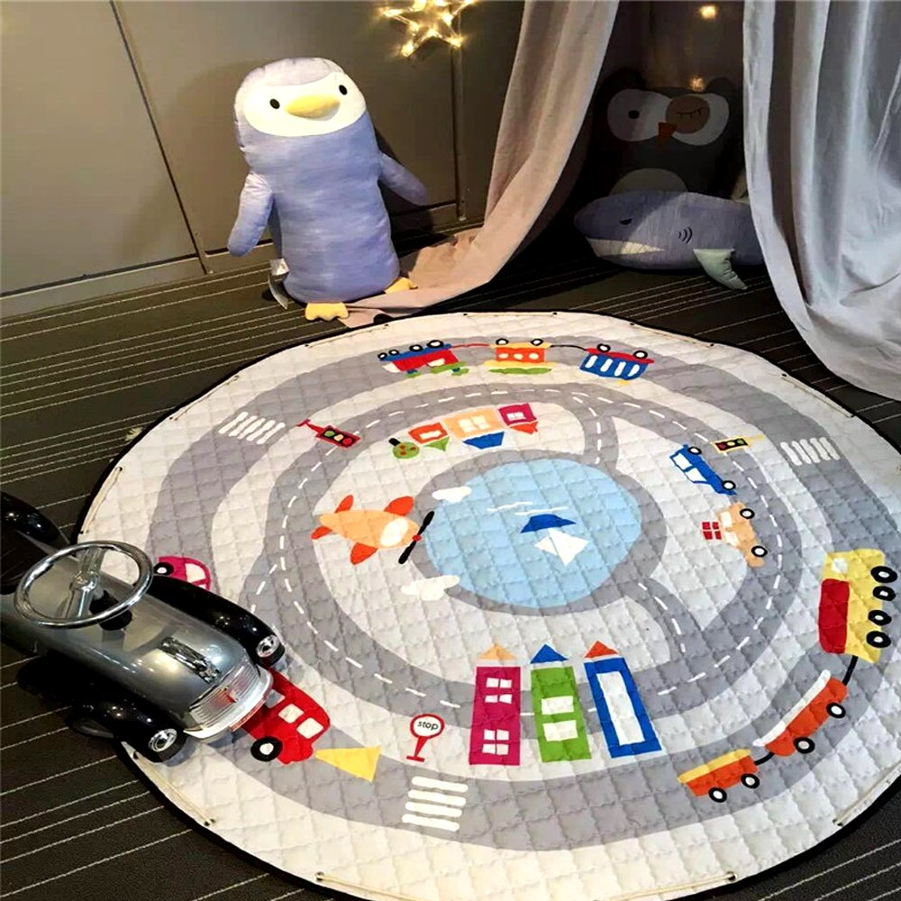 Cheap Car Mat Toy Find Car Mat Toy Deals On Line At Alibabacom