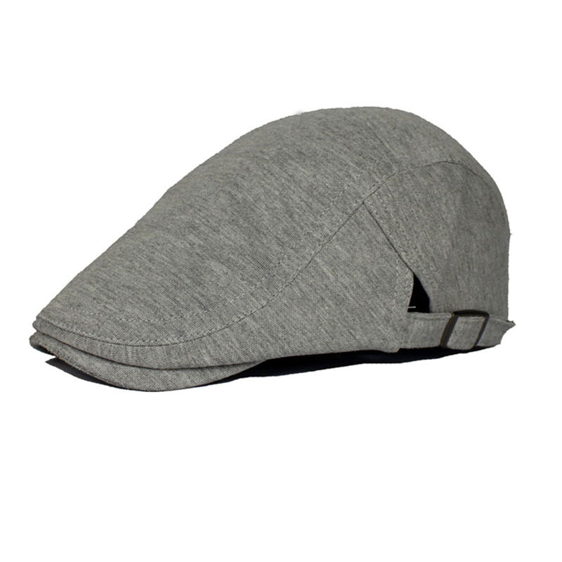 Buy 2015 Leisure Freeshipping Adult Solid free Ivy Caps Golf Caps for New  Driving Cabbie Newsboy Flat Cap Hat - Many Colors in Cheap Price on  Alibaba.com 48cb3ed6c87