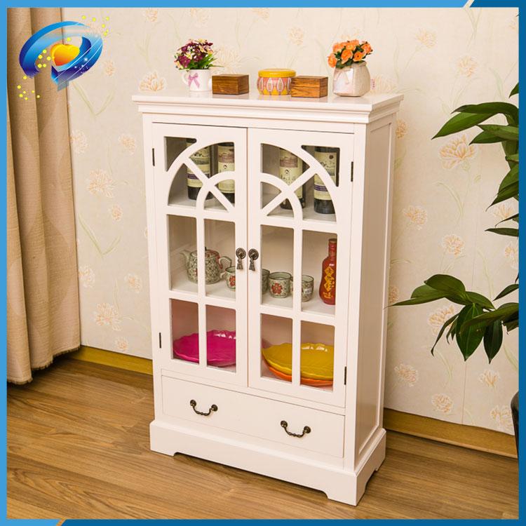 Venta al por mayor muebles pino por mayor-Compre online los mejores ...