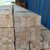 fast delivery paulownia wood price square wood strip