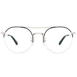 597ac868b4b 2018 latest fashion top design frame china eyeglasses eye glass frames  acetate optical glasses Factory Direct