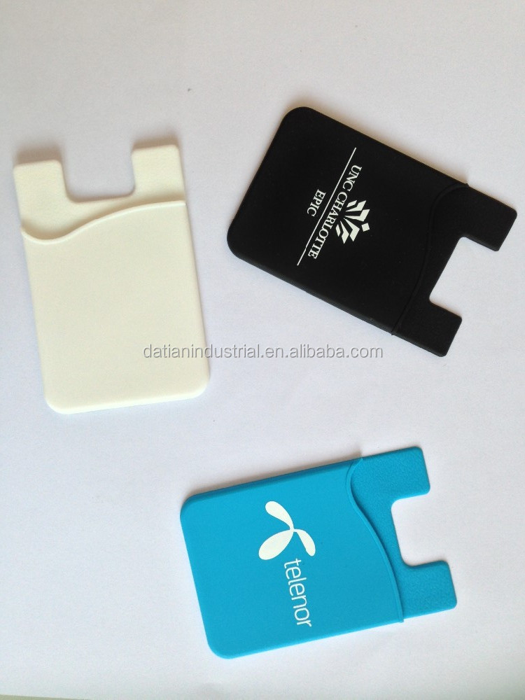 Disney Audit Manufactuer Wholesale Cell Phone Credit Card Holder ...