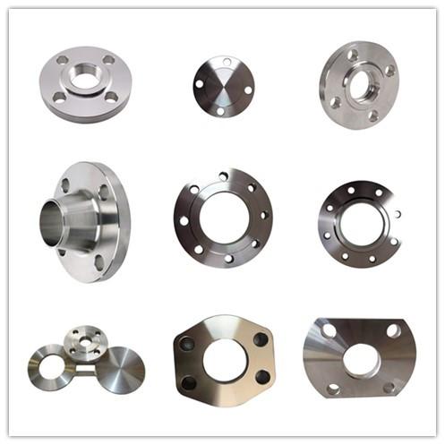 pn10 dn100 2577 2532  price list p245gh carbon steel  socket weld flange