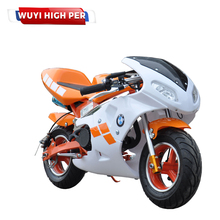 <span class=keywords><strong>49CC</strong></span> mini moto kreuz <span class=keywords><strong>pocket</strong></span> <span class=keywords><strong>bike</strong></span>