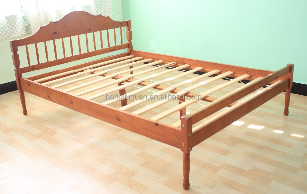 Delicieux Simple Design Wooden Bed Frame Low Price   Buy Simple Design Wooden Bed,Wooden  Bed Frame Simeple Design,Bed Frame Low Price Product On Alibaba.com
