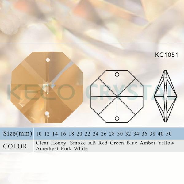 Keco Crystal Is A Manufacturer Of All Kind Of Chandelier Parts And – Chandelier Crystals Bulk