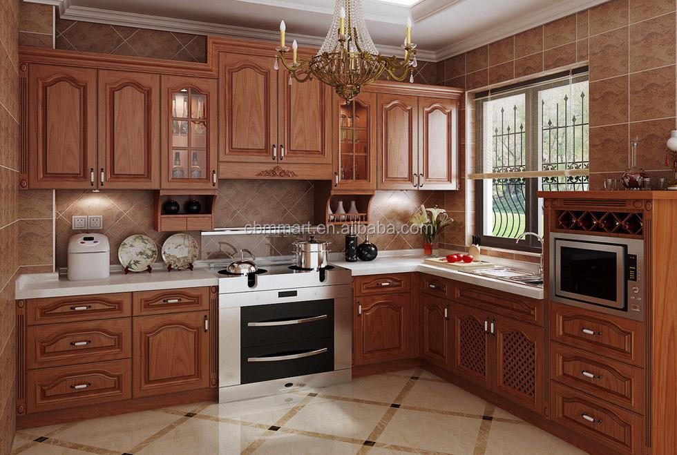 kitchen almirah designs, kitchen almirah designs suppliers and