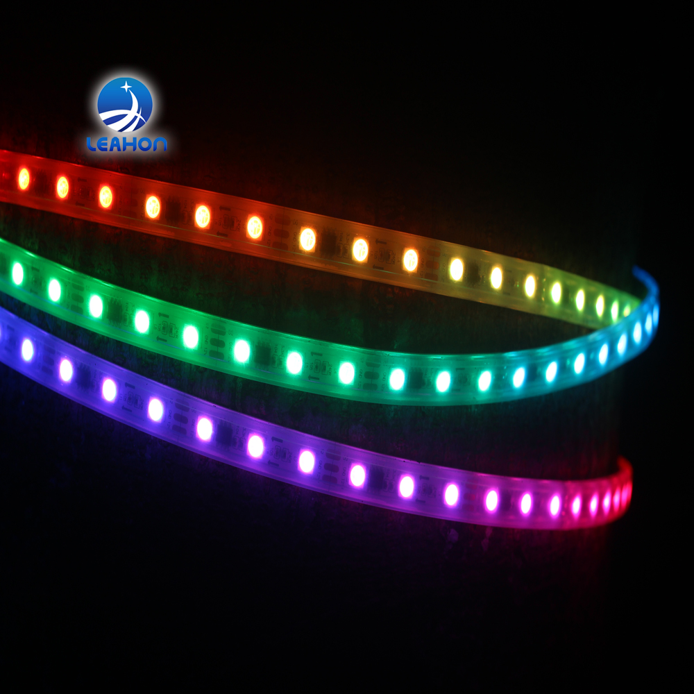 Colored rope light wholesale rope light suppliers alibaba aloadofball Image collections