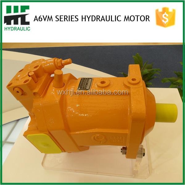 Rexroth Series Brueninghaus Hydromatik A6VM Hydraulic Motor