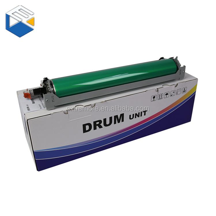 Konica Minolta Bizhub Pro C500 Cf5001 8050 Drum Kit 4 Use In Du 101 960 897 Copiers Parts Accessories Office
