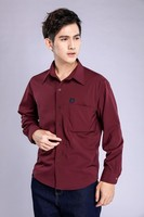 Fashion Formal Slim Office Dress ,Plus Size M L XL XXXL heated Suits Shirts