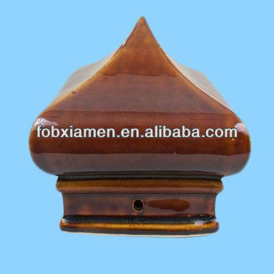 Roof Finials For Sale Roof Finials For Sale Suppliers And Manufacturers At  Alibaba.com