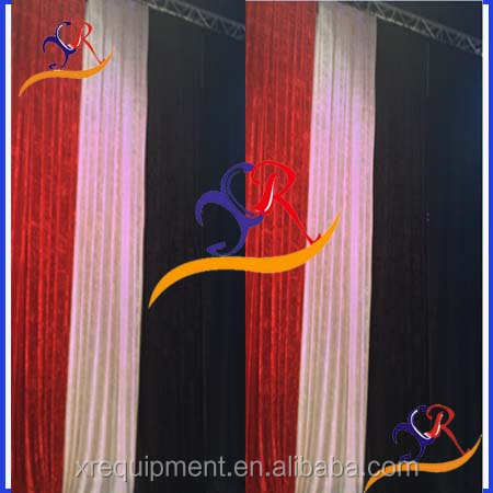 Velvet Stage Curtains For Sale, Velvet Stage Curtains For Sale Suppliers  And Manufacturers At Alibaba.com