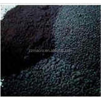 Good Quality And Low Price Vegetable Carbon Black