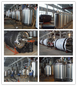 Professional bisphenol a epoxy resin production equipment with great price