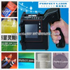 2014 new style small Inkjet Water Transfer Printing Film with CE