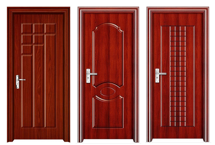 12 months warranty sintex pvc door with trade assurance & 12 Months Warranty Sintex Pvc Door With Trade Assurance - Buy Sintex ...