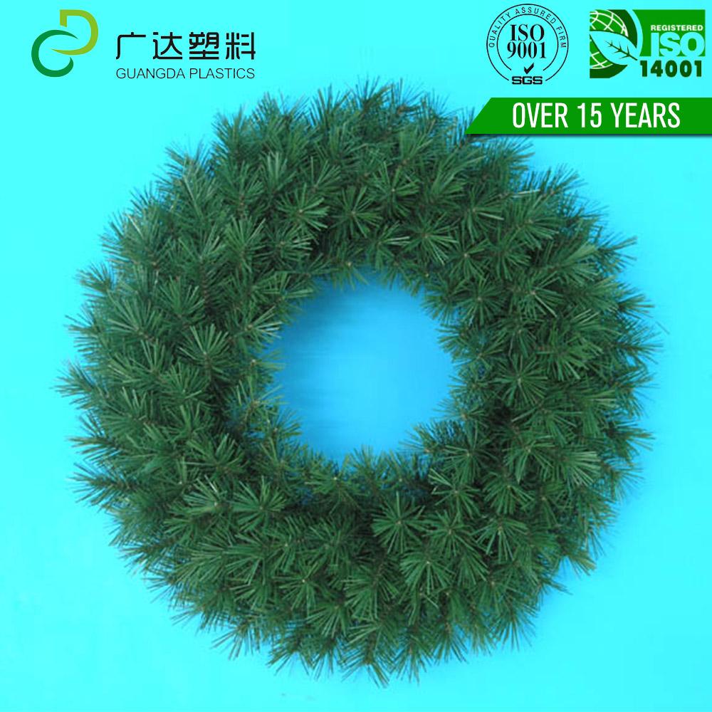 Wholesale Wreaths Wholesale, Wreaths Suppliers - Alibaba