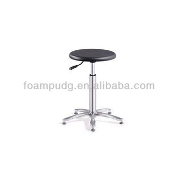 Amazing High School Science Lab Furniture Buy High School Science Lab Furniture Lab Furniture Pu Lab Chair Product On Alibaba Com Ocoug Best Dining Table And Chair Ideas Images Ocougorg