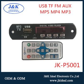 Jk-p5001 Usb Audio Bluetooth Car Kit Mp5 Video Player With Fm Radio on speaker audio, coaxial audio, sony audio, headset audio, multimedia audio, cd audio, cable audio, set clock pioneer car audio, dvi audio,