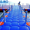 High quality floating dock with competitive price