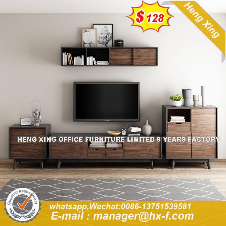 Venta al por mayor mueble comedor esquinero-Compre online los ...