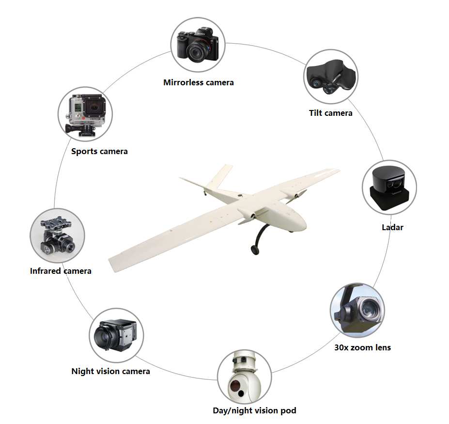buy ultralight helicopter with Drone With Hd Camera And Gps 60656852697 on Piper J3 Cub further Drone With Hd Camera And Gps 60656852697 additionally Europa Motorglider Tmg as well Airscooter Ii Ultralight Helicopter additionally Parrot.
