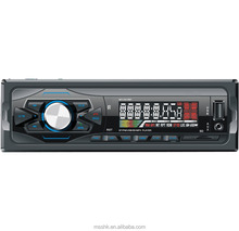 Car stereo/ mp3/ radio/ player with usb/sd/aux h0t5S radio cd mp3