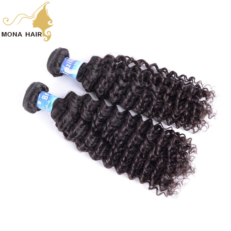 Manufacturer cheap real hair extensions cheap real hair cheap real human hair extensions raw unprocesse hair weft brazilian hair pmusecretfo Images