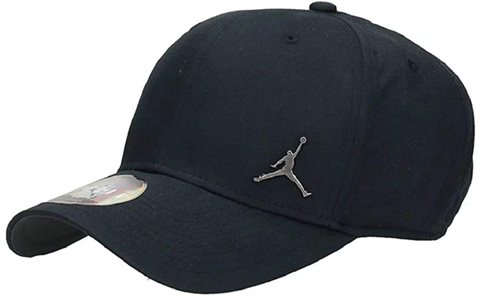 6940248cd39fb8 Buy Jordan Jumpman Adjustable Hat Unisex Style   619360 in Cheap ...