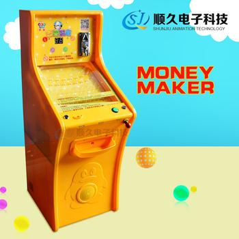 Форум гранд казино