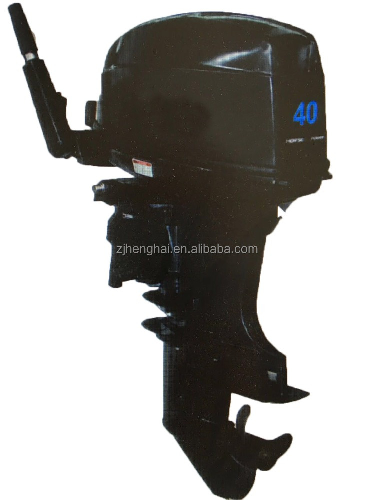 Used Yamaha Outboard Motors For Sale South Africa
