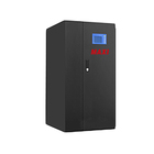 Hot Selling Uninterrupted Power Supply 80Kva 100Kva Ups price With High Quality Transformer