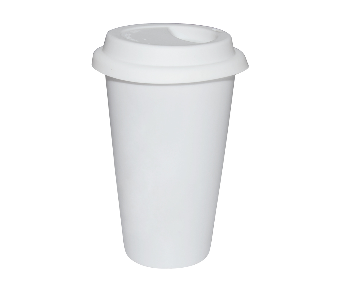 starbucks create your own tumbler blank template - factory wholesale 9oz blank coated sublimation ceramic