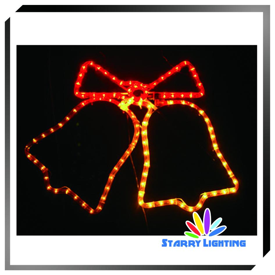 Finden Sie Hohe Qualität Led Weihnachtsbeleuchtung Zahlen Hersteller ...