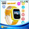 Cheap Import Products Kids Cell Phone Wrist Watch Phone with GPS Tracker Anti-Lost