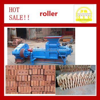 Bricks Making Machine Price List For Solid Clay Brick,Red Clay ...