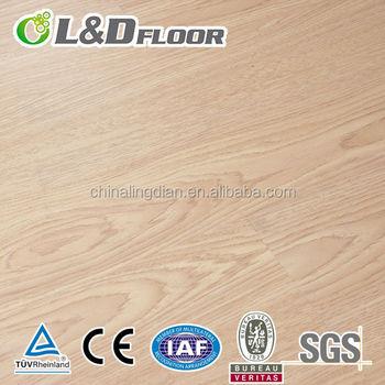 Ac5 Kaindl Laminate Flooring Reviews Buy Kaindl Laminate Flooring