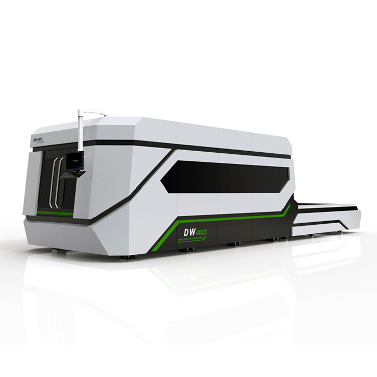 Jinan good quality small stainless steel fiber laser cutting machine price