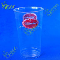 wholesale coffee cups lids/ 32oz plastic cup with straw and lid 32oz plastic cup with straw and lid