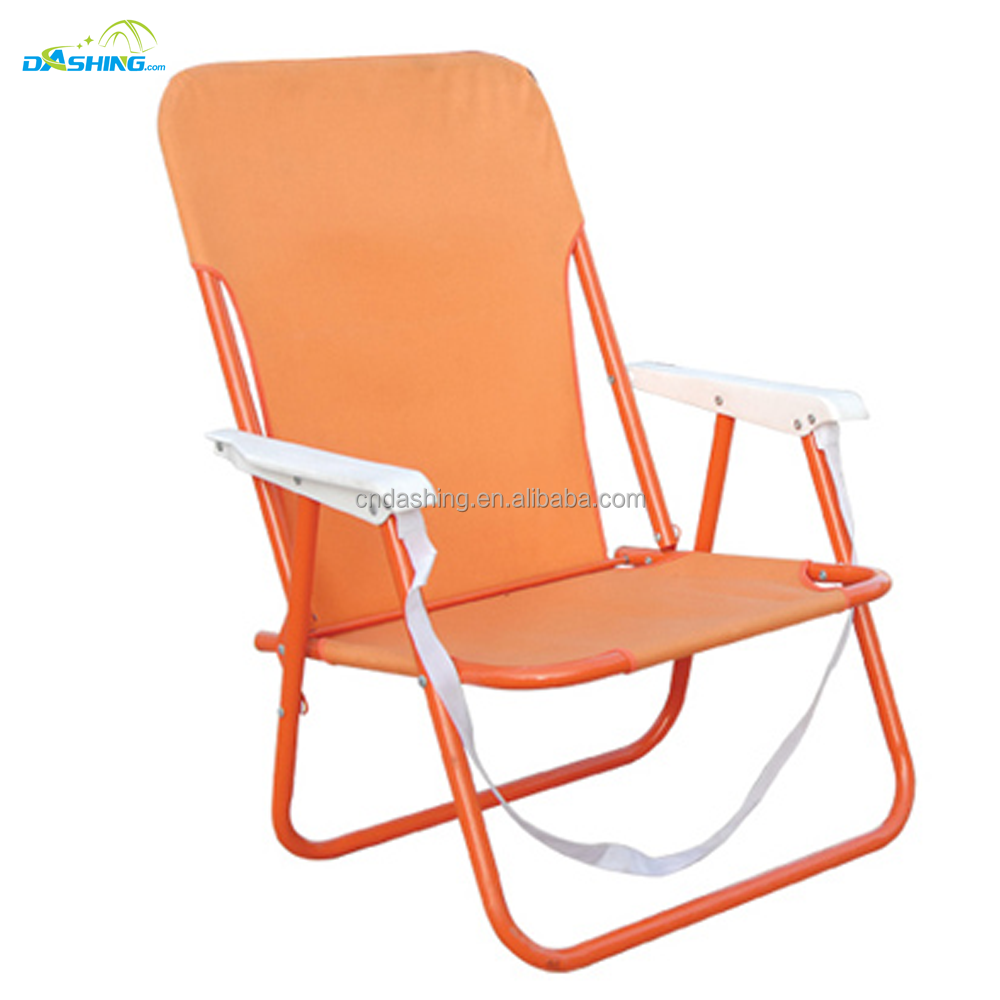 target folding beach chairs target folding beach chairs suppliers and at alibabacom